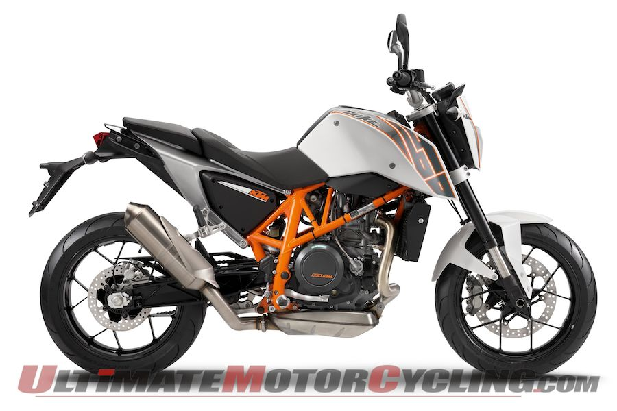 2013-ktm-america-lineup-990-adventure-baja-and-690-duke 1