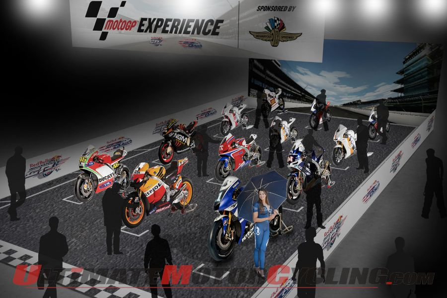 2012-indy-brings-motogp-experience-to-progressive-ims