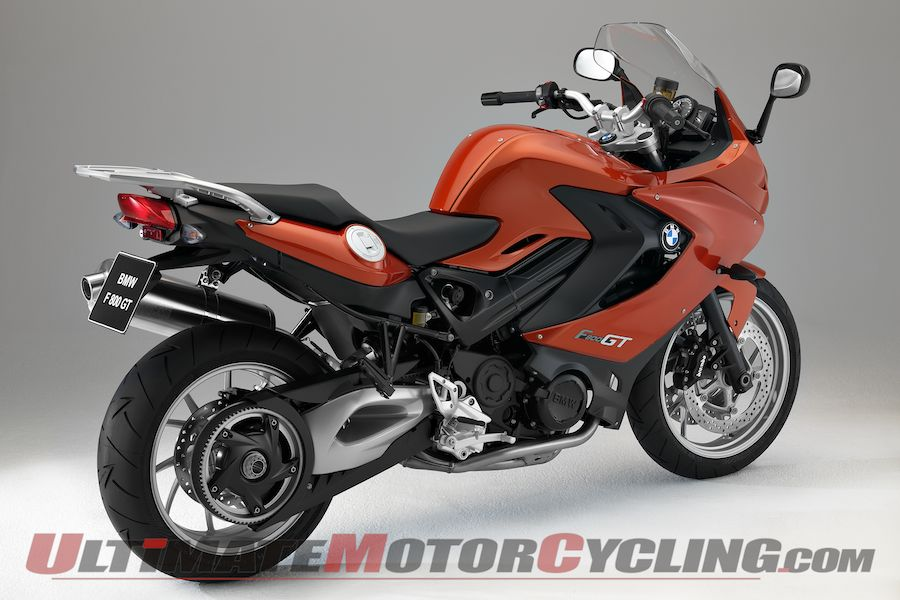 2013-bmw-f-800-gt-preview 1
