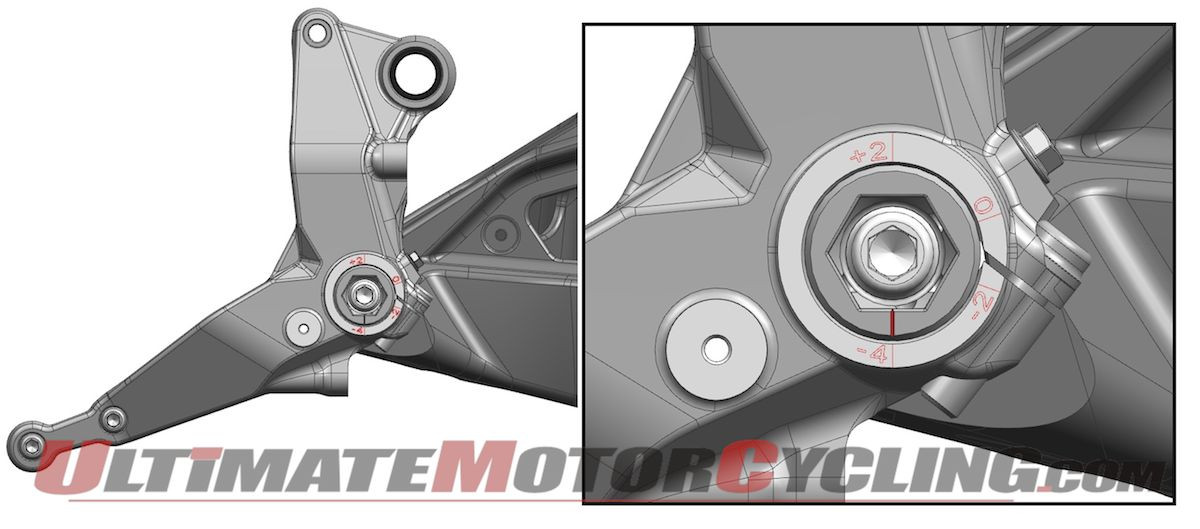 2013-ducati-1199-panigale-r-preview 3