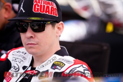 Hayden-World-Superbike