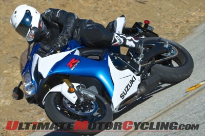 Sidi ST Air Review | Competitive Protection, Street Comfort