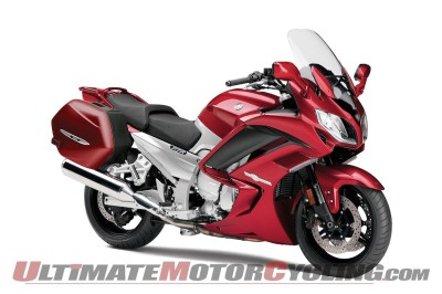 Top 10 Motorcycles of 2014 | Editor's Choice