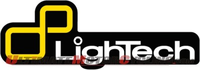 Italy's LighTech Choses TAW Performance for USA Distribution