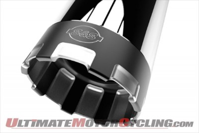 S&S Cycle Power Tune Performance Systems Unveiled
