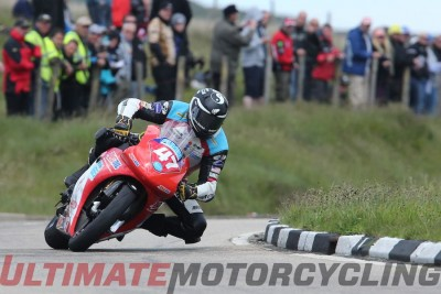 2015 Isle of Man TT Schedule | Dates & Times Mark Miller