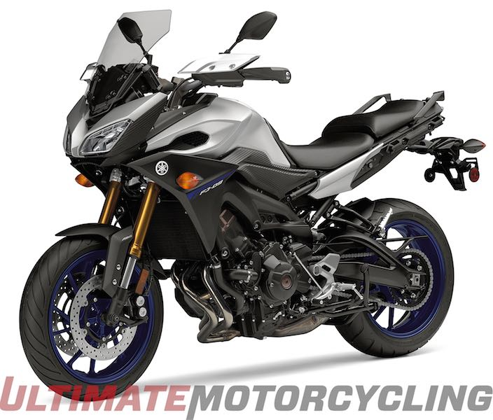 2016 yamaha fj 09 buyer 39 s guide