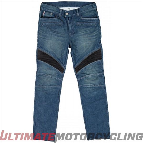 Top 10 Gifts for Motorcycle Riders of All Kinds Joe Rocket Accelerator Jeans