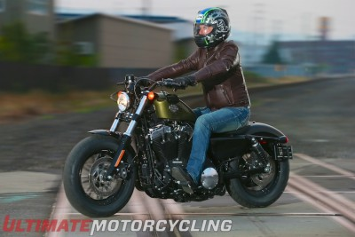 Harley-Davidson Mens Genuine Performance Riding Jeans and a Forty-Eight