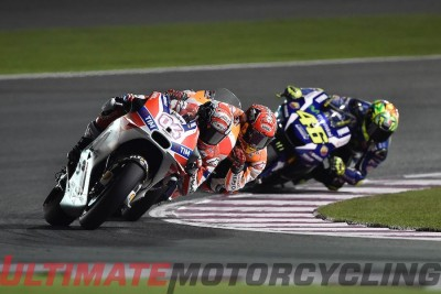 2016-qatar-motogp-results-from-losail-report 2