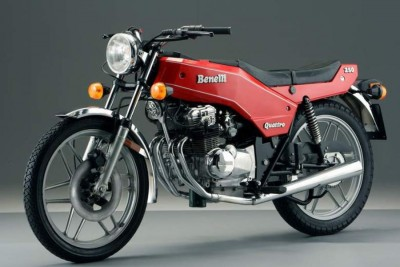 Benelli 250 for sale