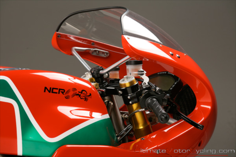 2009-NCR-Mike-Hailwood-TT 10