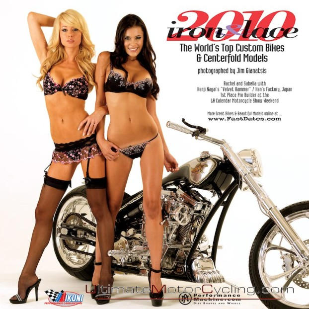 2010-fast-dates-motorcycle-girls 3
