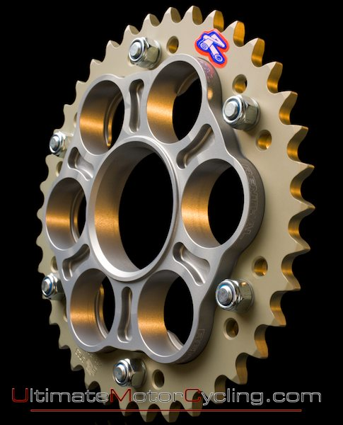 2010_Ducati_Renthal_Quick_Change_Rear_Sprocket 3