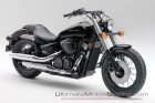2010_Honda_Shadow_Phantom_Motorcycle 3