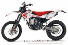 2010_Beta_RR_Enduro 3