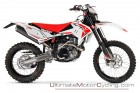 2010_Beta_RR_Enduro 4