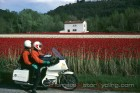 2010_Edelweiss_Alps_Motorcycle_Tour 3