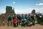 2010_Edelweiss_Alps_Motorcycle_Tour 4