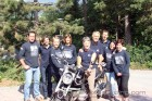 2010_Edelweiss_Alps_Motorcycle_Tour 5