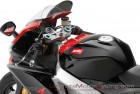 2010_RSV4_Factory 3