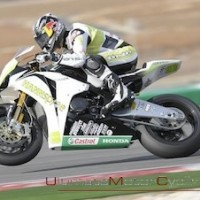 First 2010 WSBK test concludes at Portimao