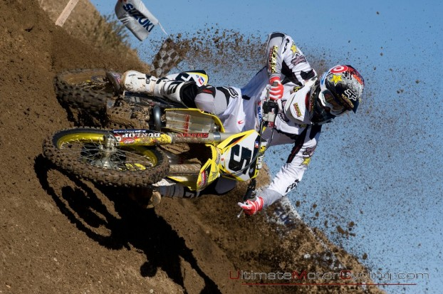 2010_Ryan_Dungey_Motocross_Wallpaper 1