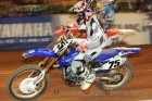 2010_Supercross_San_Fran_Preview 5