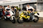 2010_BMW_SBK_Team 4
