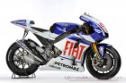2010_Lorenzo_M1_Wallpaper 2