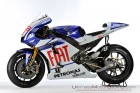2010_Lorenzo_M1_Wallpaper 4