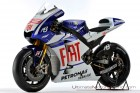 2010_Lorenzo_M1_Wallpaper 5