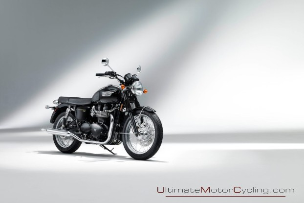 2010_Triumph_SE_Wallpaper 3