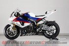 2010-bmw-world-superbike-wallpaper 4