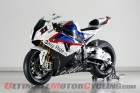 2010-bmw-world-superbike-wallpaper 5
