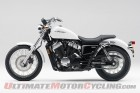 2010-honda-shadow-rs-wallpaper 1