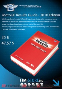 2010-motogp-results-guide-book