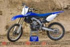 2010-yamaha-yz450f-real-time-podcast 2