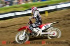 2010-ama-motocross-budds-creek-andrew-short-report 1