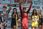 2010-ama-motocross-budds-creek-andrew-short-report 3