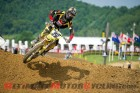 2010-ama-motocross-budds-creek-preview 4