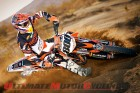 2010-ama-motocross-dungey-leads-into-budds-creek 4