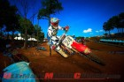 2010-ama-motocross-geico-thunder-valley-report-and-photos 1