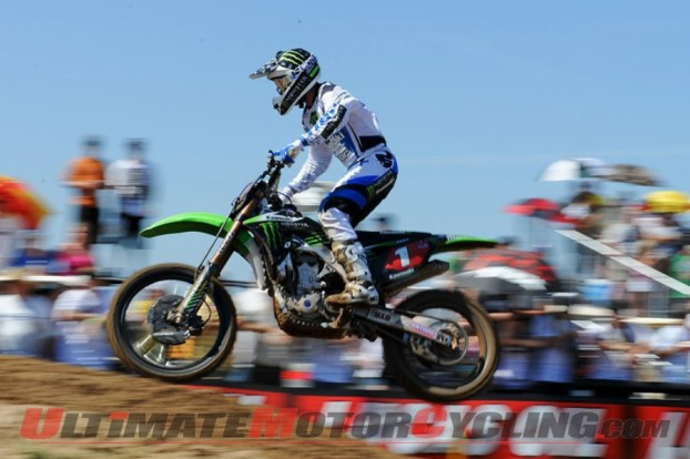 2010-ama-motocross-high-point-results 3