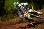 2010-ama-motocross-kawasaki-team-previews-high-point 1