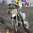 2010-ama-motocross-rockstar-suzuki-thunder-valley-report 2