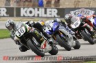 2010-ama-road-america-m40weekend-recap 2