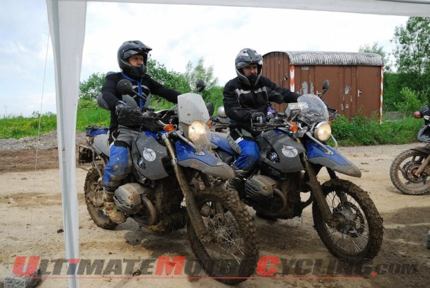 2010-bmw-motorcycle-gs-challenge-event-recap 1
