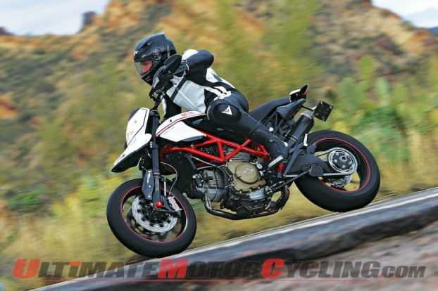 2010-ducati-hypermotard-evo-sp-review 1