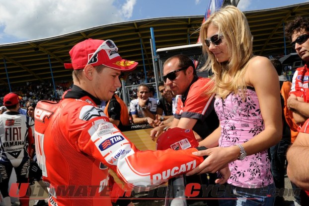 2010-dutch-tt-motogp-moto2-125-starting-grids 5